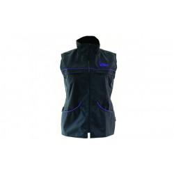 """D4M vest """"Class new"""""""