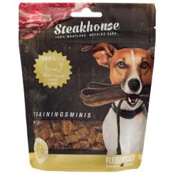 Steakhouse Training-Minis - Lam