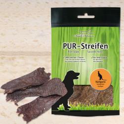 PUR-Streifen - Kænguru