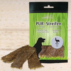 PUR-Streifen - Hare