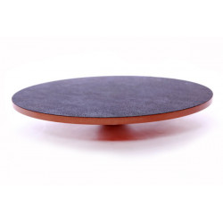FitPAWS 50 cm Wobble Board