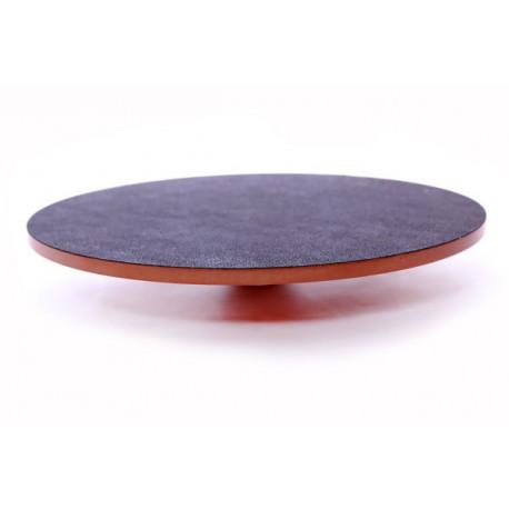 FitPAWS 50 cm Wobble Board