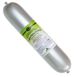 Schecker pølse Platinum - Light (4,6% fedt)