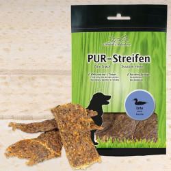 PUR-Streifen - And