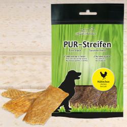 PUR-Streifen - Kylling