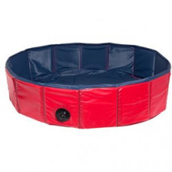 Doggy Pool 120 cm