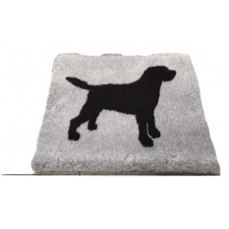 Vetbed - ekstra soft - Labrador