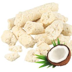 Kokos sticks