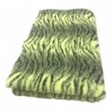 Vetbed - tiger - grøn