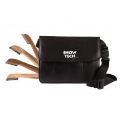 Show Tech Ultra Pro - sæt med 4 trimmeknive