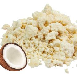 Kokos granulat