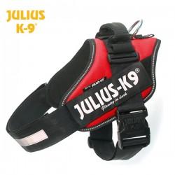 Julius K-9 IDC sele