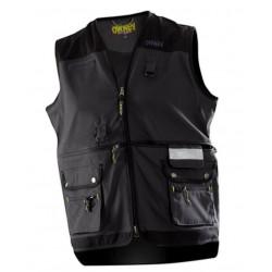 Owney Dog sport Vest