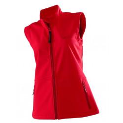 "Owney vest ""Basic"""