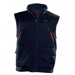 """Owney vest """"Companion"""""""