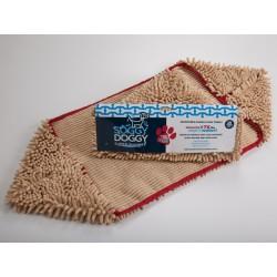 Soggy Doggy håndklæde
