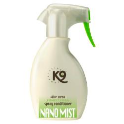 K9 - Nano Mist balsam