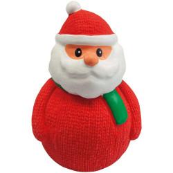 Julemand med piv