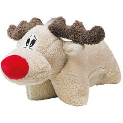 Rudolf pude