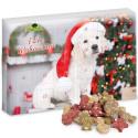 Julekalender til hund