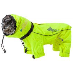 "Refleks overall ""Dog Helios™"""