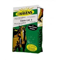 HAVENS Ferto-LAC3, 25 kg