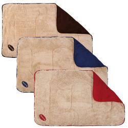 SCRUFFS® Snuggle tæppe