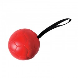 KLIN fodbold 140mm