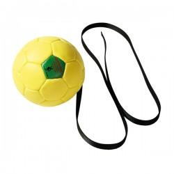 KLIN fodbold 180mm