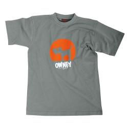 Owney T-shirt