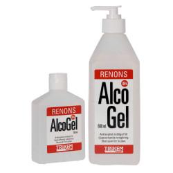 Renons Alco Gel