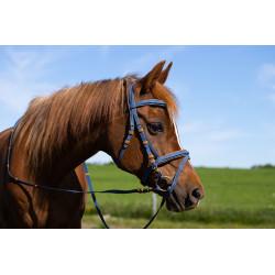 "Harrys Horse trense ""Texas"""