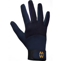 MacWet micromesh handske