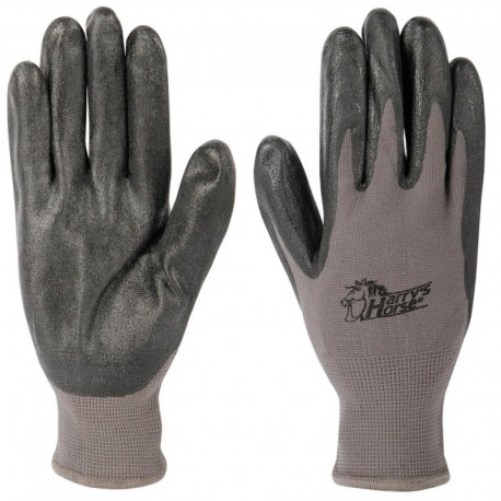 All grib handske
