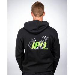D4M Sweatshirt - IPO