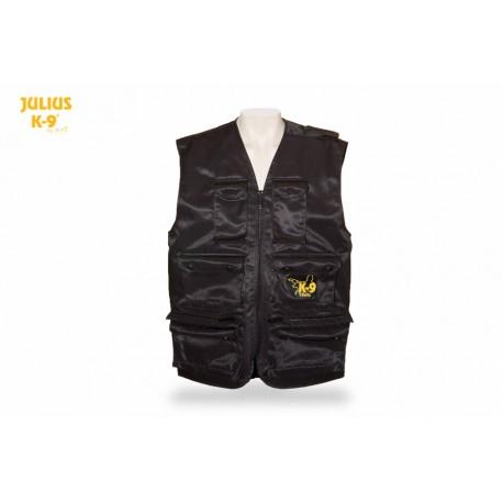 Julius K-9 Sports vest