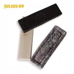 Julius K9 sporgenstande