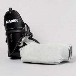 Højre ærme - Raddog F1