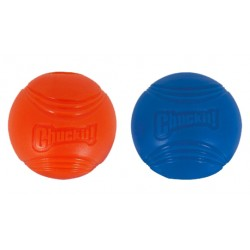 Chuckit Strato Ball