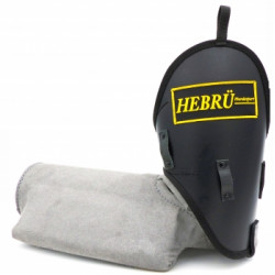 HEBRÜ ærme soft