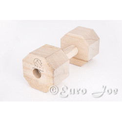 Euro Joe IGP apport - 2 kg
